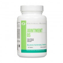 Jointment OS (60 tabs) Universal
