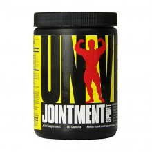 Jointment Sport (120 caps) Universal