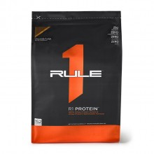 Протеин R1 Protein (4,39 kg) R1 (Rule One)